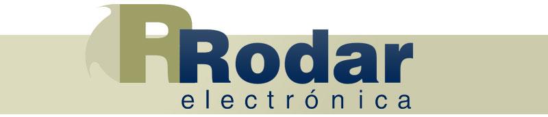 Rodar Online