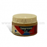 Tungrease G63
